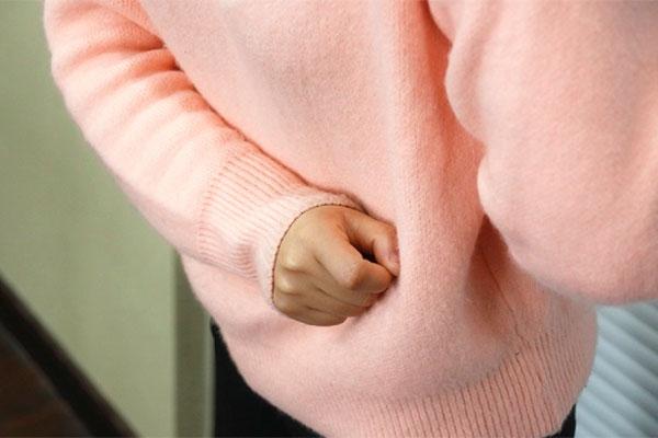 流产是一种很常见的情况,有许多的孕妇会因为各种各样的原因而出现流产的情况