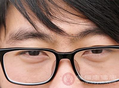 近視怎樣才能預防近視【近視怎樣才能預防近視】