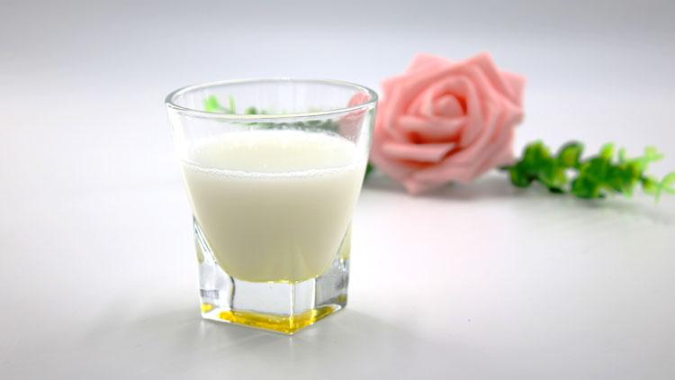 孕妇喝什么牛奶好