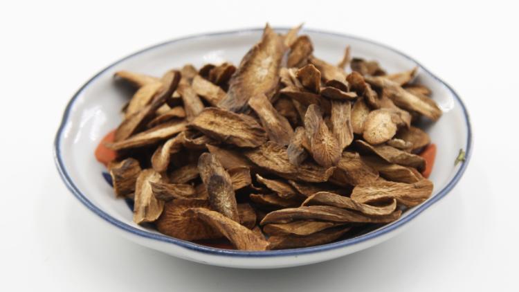 牛蒡茶的功效与作用有哪些
