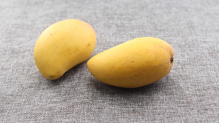 芒果的功效是哪些