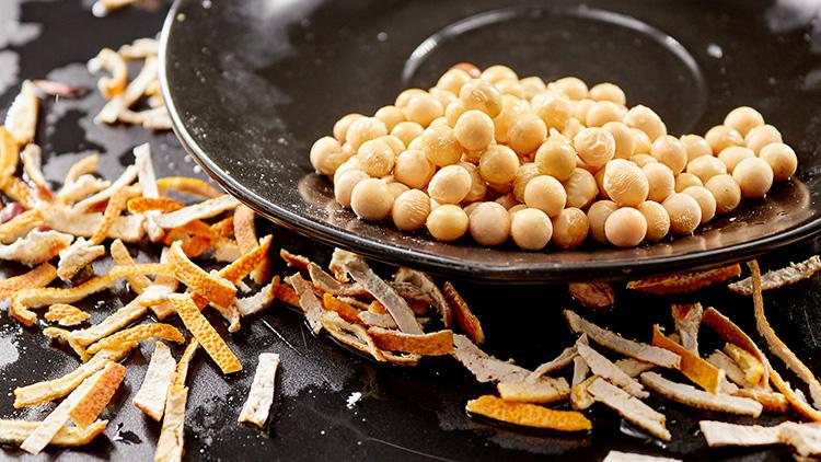 为什么饮食要食物多样化