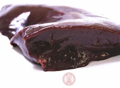 腎結石怎么辦 少吃動物肉和內臟能治這個病:【腎結石能吃動物