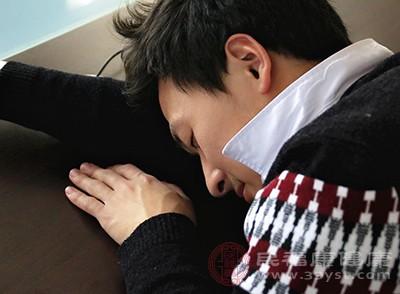 減輕壓力的好處 中午睡覺的好處 中午這樣做能緩解壓力