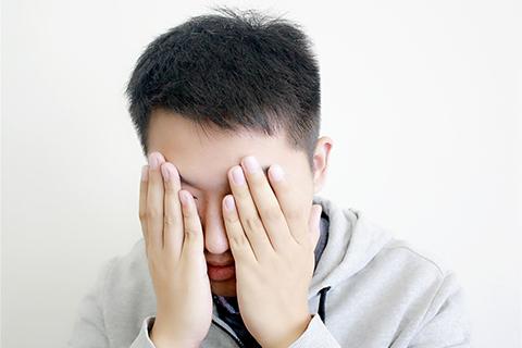 三叉神经病变会引起面部、口腔以及下颌等部位剧烈的疼痛
