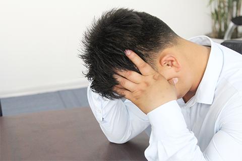 白癜风不仅会对患者的身体带来伤害,也会对患者的心理造成不同程度的伤害