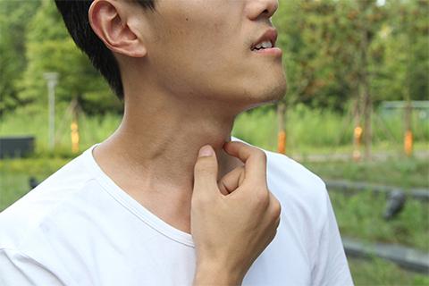 咽炎就是咽部的非特异性炎症,也是咽部炎症的统称