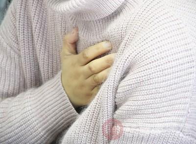 妊高症的症状 对胎儿会有这些影响