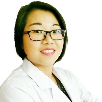 做子宫肌瘤手术多久可以怀孕?