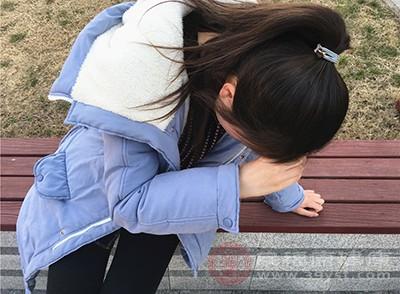 女人贫血的危害 呼吸突然急促可能是这病