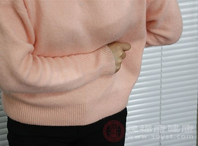 子宫肌瘤的症状表现 女性贫血可能是这种疾病