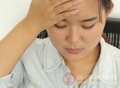月经不调怎么缓解(棘突炎症状)