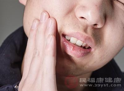 牙痛的原因 冠心病居然會導致這里疼痛:【冠心病會導致胸口疼痛】
