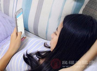 睡眠不足影响 睡眠不足怎么办 注意睡眠环境缓解这个症状